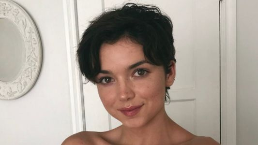 Bekah From 'The Bachelor' Doesn't Even Look Like Bekah in These Throwback Photos