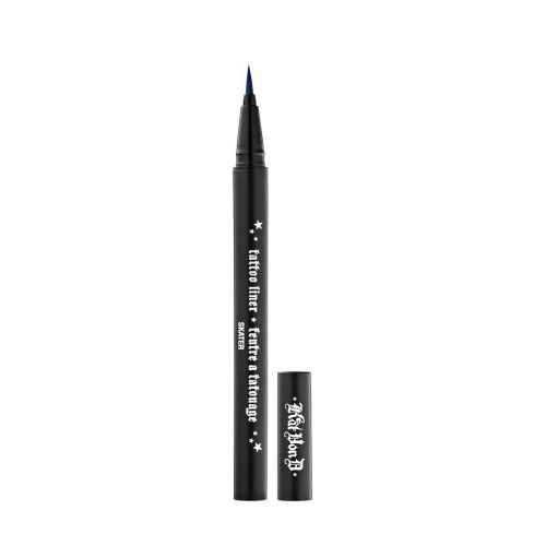 Liquid Eyeliner 101: How To Apply It-And The Best Products