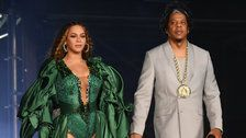 Beyoncé and Jay-Z Will Receive Huge GLAAD Honor For LGBTQ Advocacy