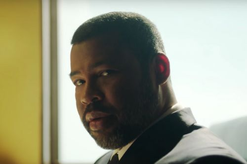 Jordan Peele's 'The Twilight Zone' Reboot Gets Creepy With First Trailer