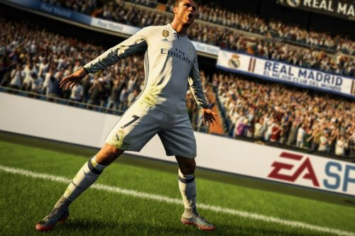 The Netherlands Classifies Some Loot Boxes in 'FIFA 18' and 'PUBG' as Gambling