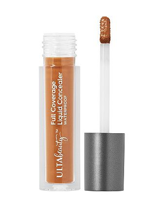 Ulta Beauty's In-House Makeup Collection Is on Major Sale