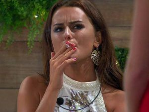 One Habit Will Be Banned From The Love Island Villa This Year