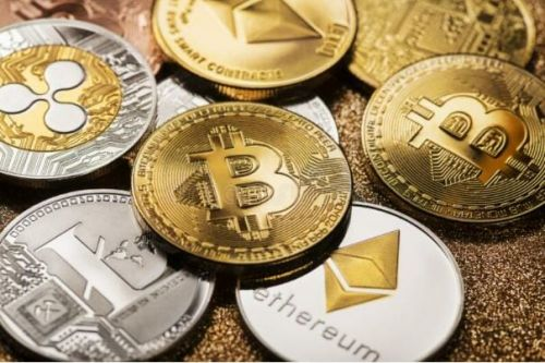 The Future of Tokenisation in Real Estate