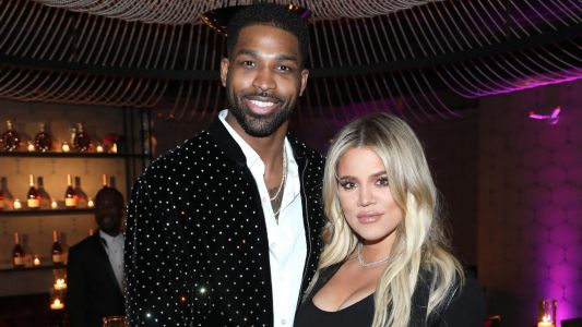 Wait. Did Khloé Kardashian and Tristan Thompson Break Up? See the Evidence!