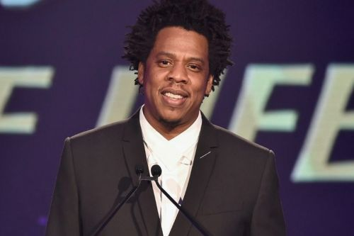 JAY-Z Enters Trading Card Market With Investment in Certified Collectibles Group