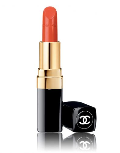 This Innovative App Is Like Shazam For Lipstick & It Really Works