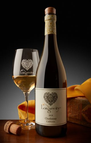 Black Winemaker Launches Longevity Wines After Wife Dies From Cancer