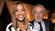 Robert De Niro And Wife Grace Hightower Reportedly Split