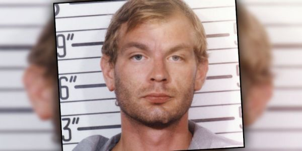 Jeffrey Dahmer Investigator Opened Box To See 'Human Head Looking Right At Him'