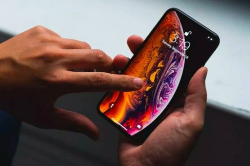 Apple's iOS 13 is Available for Download Now