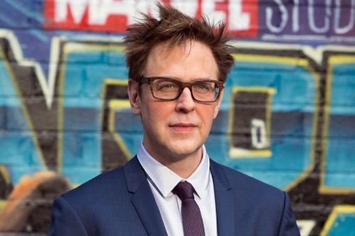 James Gunn Fired From 'Guardians Of The Galaxy Vol. 3'