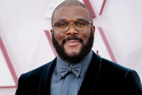 Tyler Perry Aims to Expand Atlanta Production Studio Into Full-Fledged Entertainment District