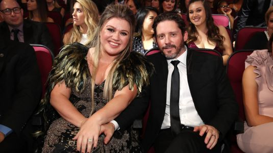 Kelly Clarkson And Her Hubby's Favorite Date Night Activity May Surprise: You 'We Don't Get Red Room Or Anything'