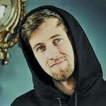 Alan Walker Early Life, Career, Personal Life, Net Worth and Other Details