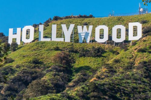 How Hollywood is gearing up to get back to work post-coronavirus