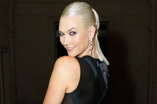 Karlie Kloss lands her own TV show