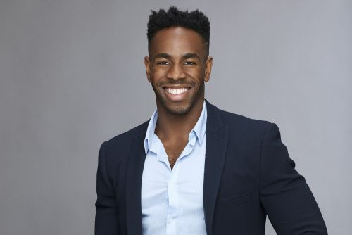 Warner Bros. Investigating How Sex Offender Slipped Into 'Bachelorette' Cast