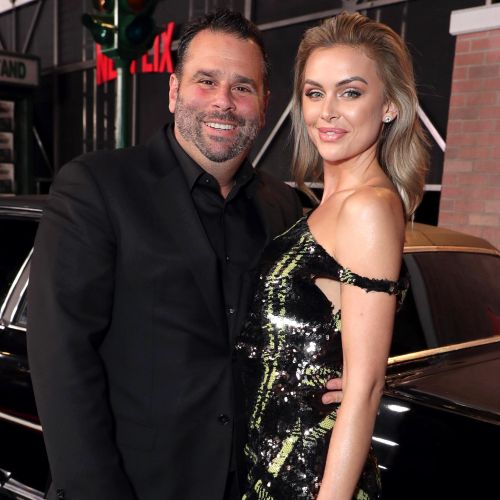'Pump Rules' Star Lala Kent Reveals Postpartum Sex With Fiance Randall Emmett Is 'Different' After Ocean's Birth