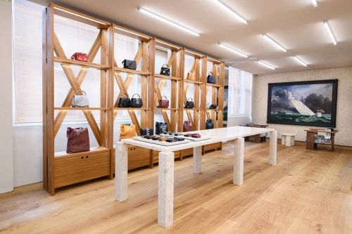 Byredo Plans to Be Around for the Next 100 Years