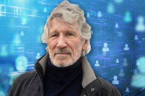Roger Waters turns down 'huge money' for Facebook ad: 'No f-kin' way'