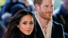 Lawyer Suspended After Tweeting 'Offensive' Remarks About Meghan And Harry's Baby