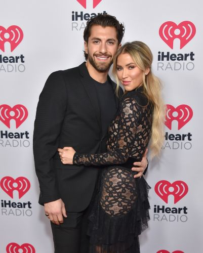 When Are Bachelorette's Kaitlyn Bristowe and Jason Tartick Getting Married? Wedding Details