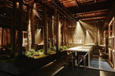 Gaggenau's Pop-Up Restaurant Concept Lands in Los Angeles