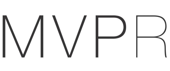 MVPR IS HIRING A FASHION PR ASSISTANT FOR THEIR VIP DIVISION IN NEW YORK, NY