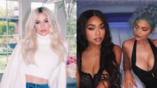 Jordyn Woods Speaks Out For First Time Amid Tristan Thompson Cheating Scandal
