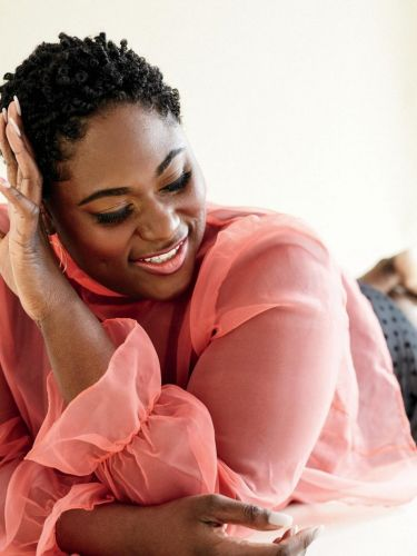 The Art of Joy: Secrets From Some Of The Happiest Black Women We Know