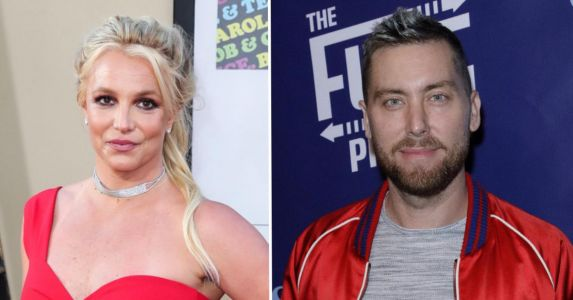 Lance Bass Says He's Been 'Kept Away' From Talking to Britney Spears 'For Years' Amid Conservatorship