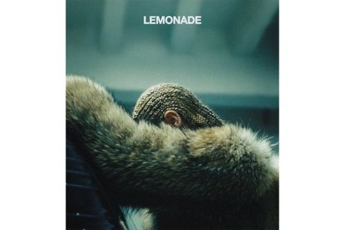 Beyoncé's 'Lemonade' Hits Streaming Services For the First Time in Three Years
