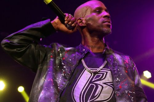 DMX's Final Interview to Premiere This May 2021