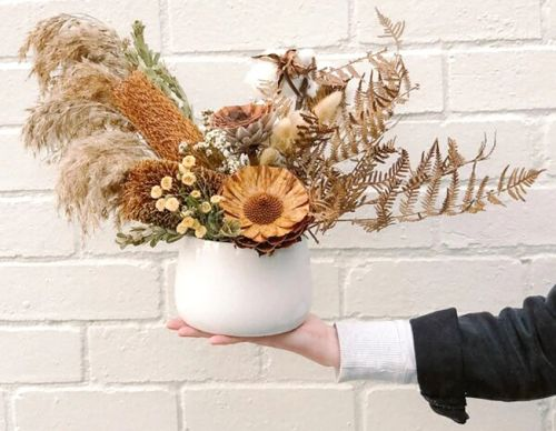 What Everybody Needs to Know About Dried Flowers