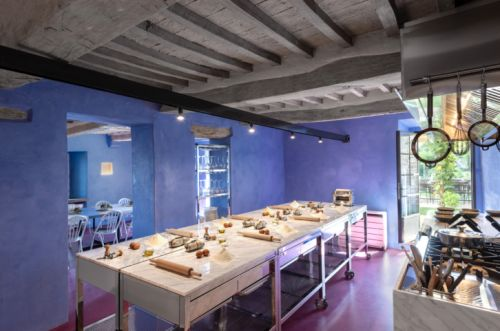 The Best Culinary Classes in the World