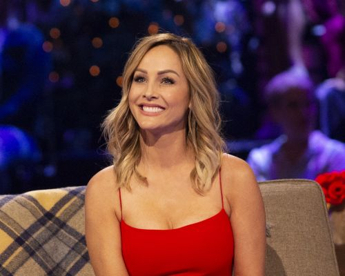 Bachelorette Clare Crawley's Dating History Before Fiance Dale Moss Proves She's a Strong Woman