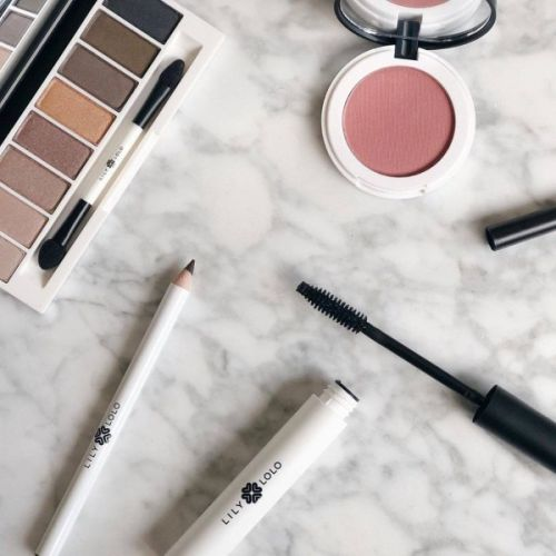 Meet the cult makeup brand prioritising all the ingredients you want - and none of those you don't
