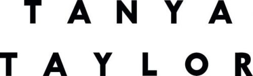 Tanya Taylor Is Hiring A Customer Service & E-Commerce Assistant In New York, NY