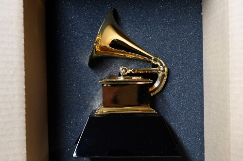 Grammy organizers end 'secret committees' amid corruption allegations