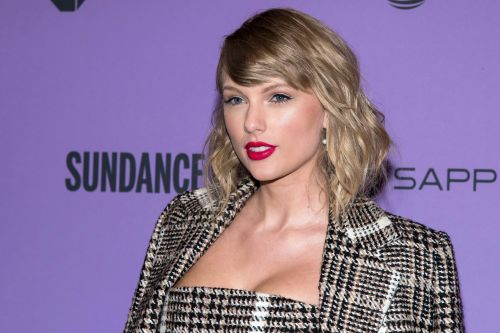We'll Miss You! Taylor Swift Will Not Be Attending the 2020 Grammys After Nomination Snubs