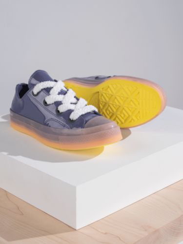 The JW Anderson x Converse Toy Collection is too much fun