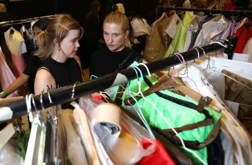 LIU Is Preparing the Next Generation of Fashion Professionals for Success in an Ever-Changing Industry