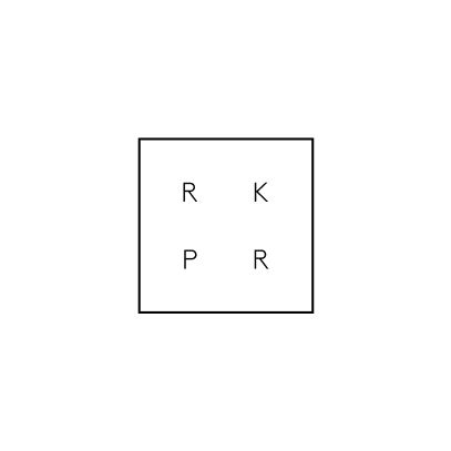 RK PR Is Hiring A PR Senior Account Executive In New York, NY