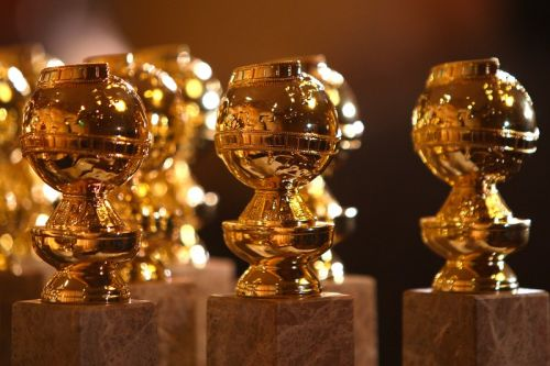 Here's the Full List of Winners From the 78th Golden Globe Awards