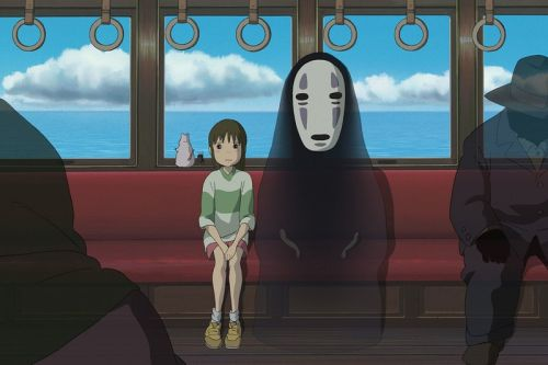 Studio Ghibli Releases Soundtracks on Spotify, Apple Music and More