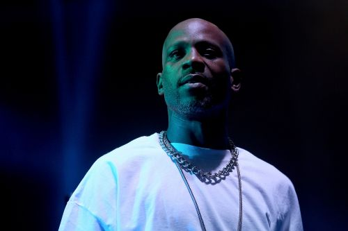 How DMX made hip-hop history before his tragic death