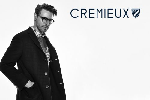 CREMIEUX Is Hiring A Production Assistant In New York, NY