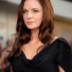All Upcoming Releases of Hollywood Actress Rebecca Ferguson, Age, and Release Date!