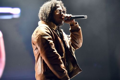 "Ab-Soul Reveals His First Album in Five Years Is ""Comin Soon"""